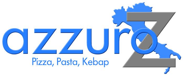Azzuro – Pizza, Pasta, Kebap – 4600 Thalheim bei Wels
